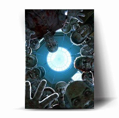 Resident Evil #05