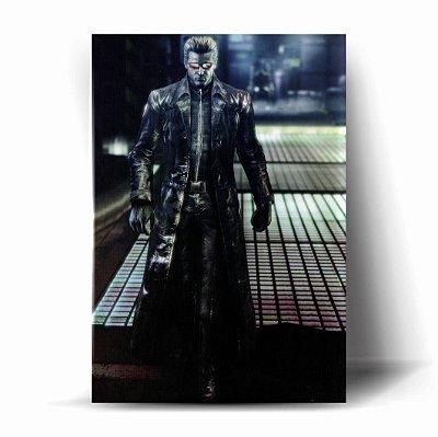 Resident Evil #06