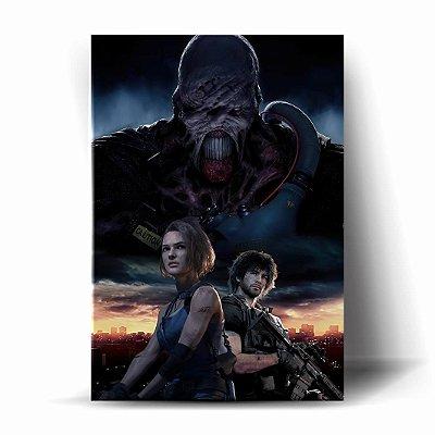 Resident Evil #13