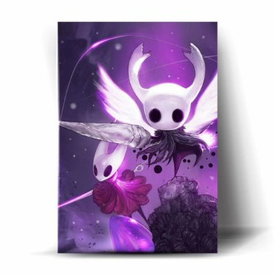 Hollow Knight #03