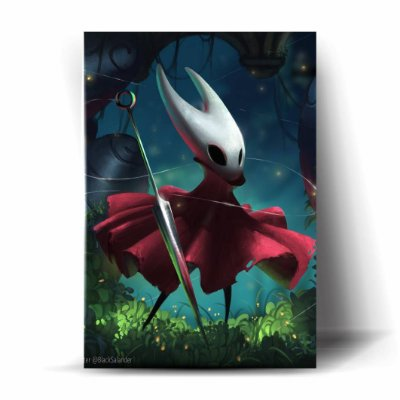Hollow Knight #05