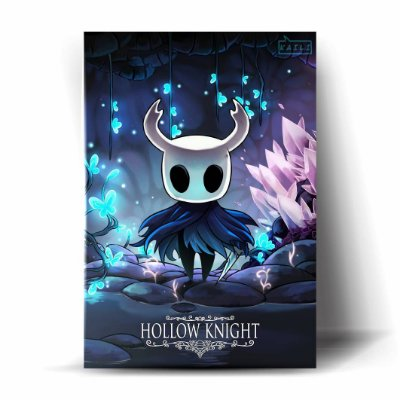 Hollow Knight #08