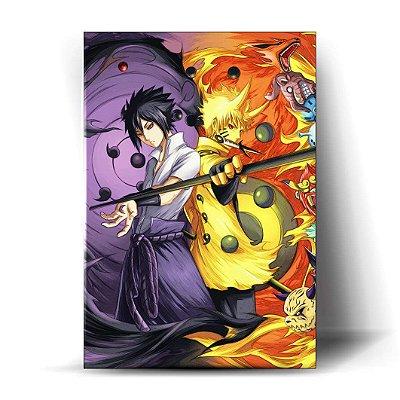 Sasuke / Naruto