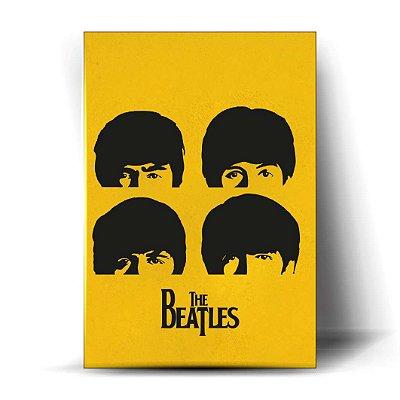 Beatles #01
