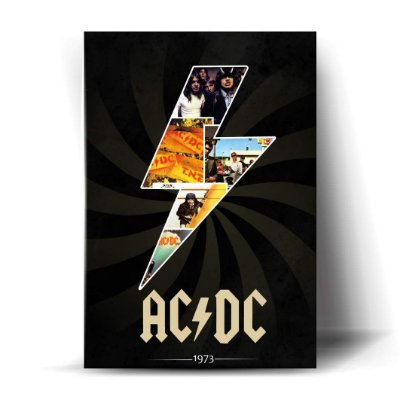 AC-DC #03