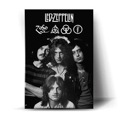 Led-Zeppellin #03
