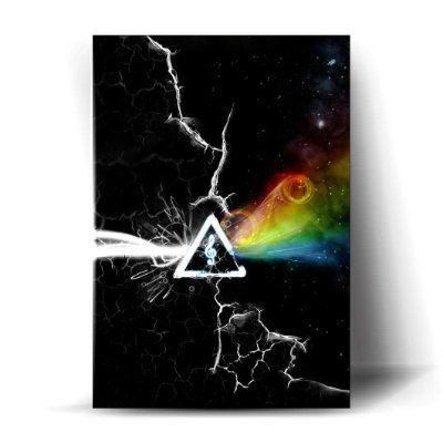Pink Floyd #03