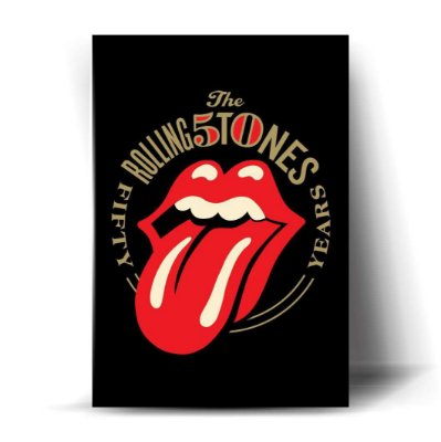 The Rolling Stones #02