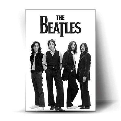 The Beatles #03