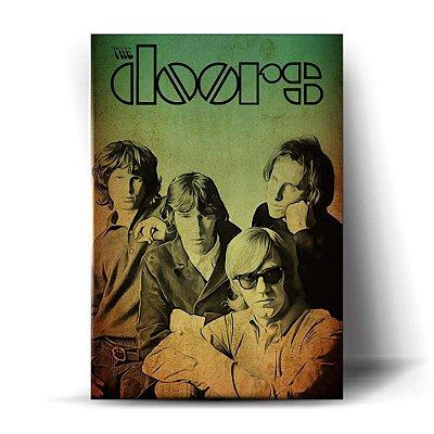 The Doors #01