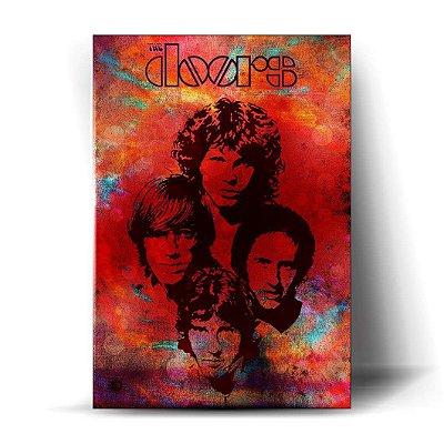 The Doors #03