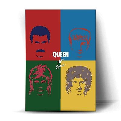 Queen #03