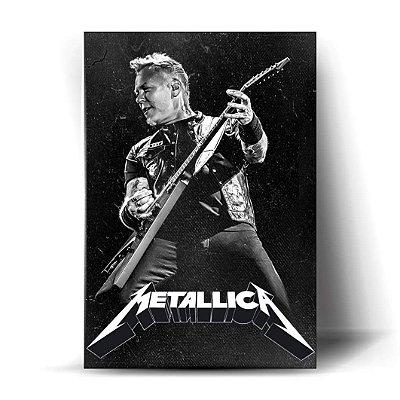 Metallica #04