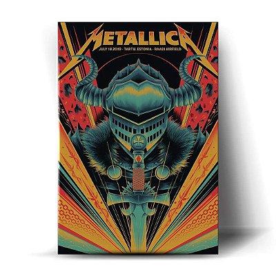 Metallica #06