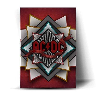 AC-DC - Since 1973
