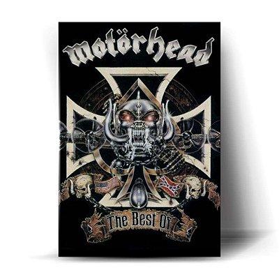 Motorhead The Best Of