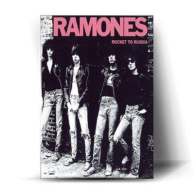 Ramones #03