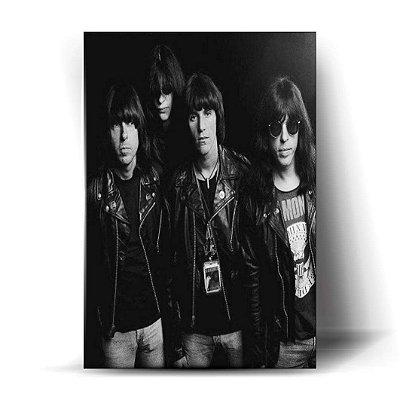 Ramones #04
