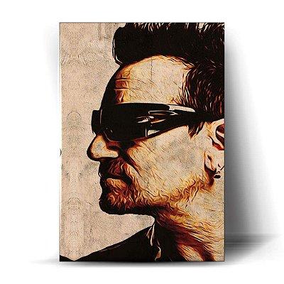 Bono #01