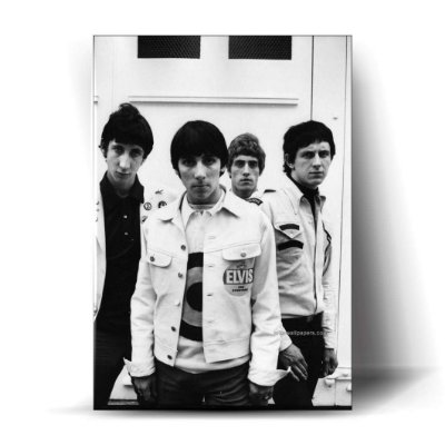 The Who #03