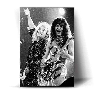 Van Halen #02