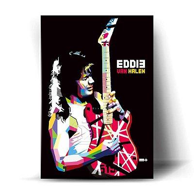 Van Halen #03