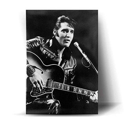 Elvis #01