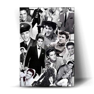 Elvis #02