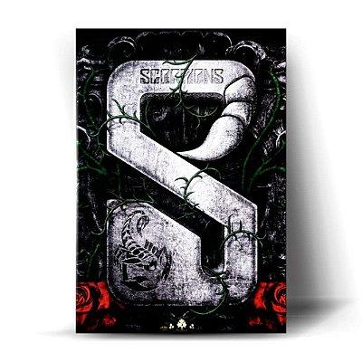 Scorpions #02