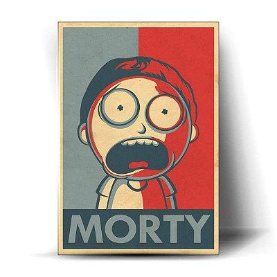 Morty