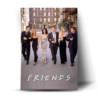 Friends #03
