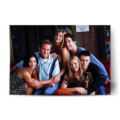 Friends #05