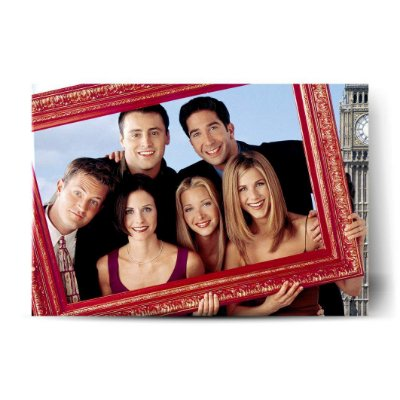 Friends #06
