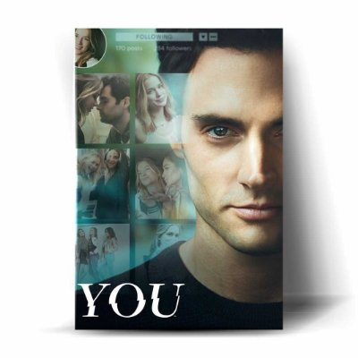 You - Season 1