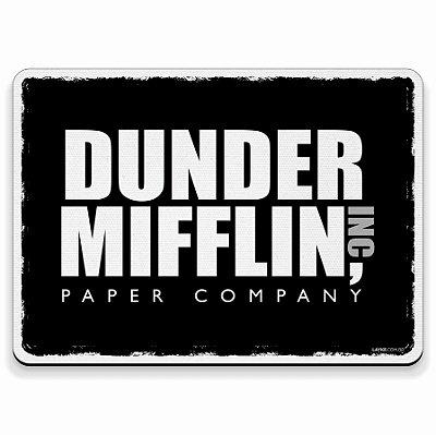 Dunder Mifflin - Mouse Pad