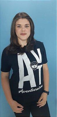 Camiseta Avt