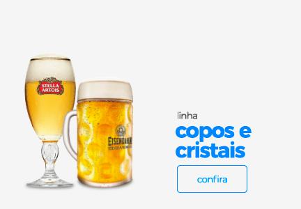 copos_cristais_
