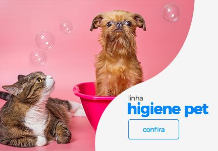 higiene_pet