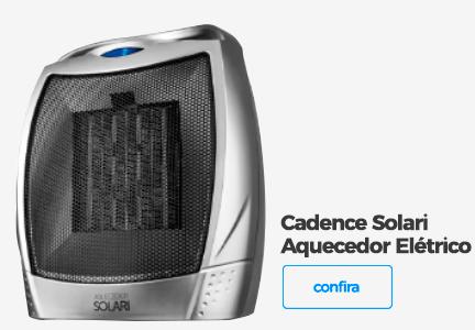 aquecedor_solari