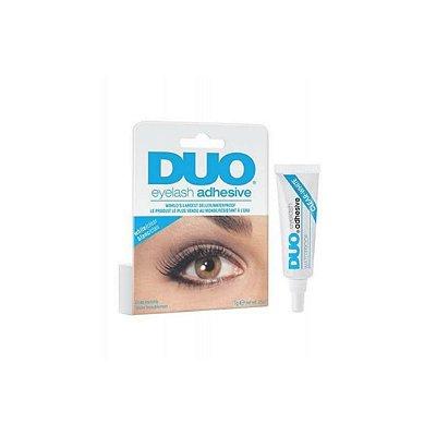 Cola Duo Adhesive para cílios