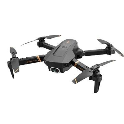 DRONE RICHIE - 4D/V4