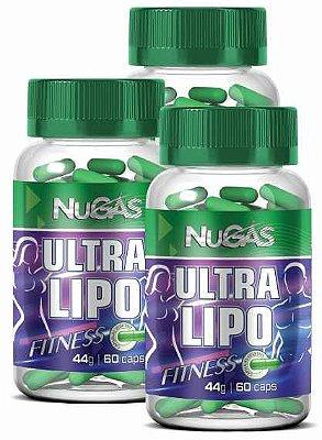 ULTRA LIPO KIT C/03