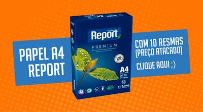 Report Atacado