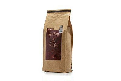 Café Especial La Finca Brazil Microlote 1kg