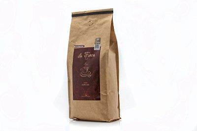 Café Especial La Finca Brazil Bourbon 1kg