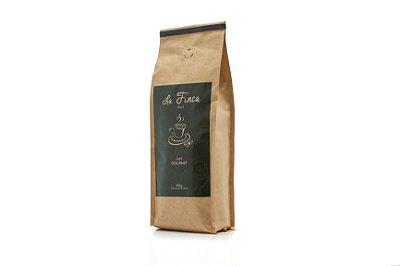 Café Especial La Finca Brazil Gourmet 500gr