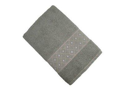 Toalha de Banho Verona - Matte - Olinda Têxtil