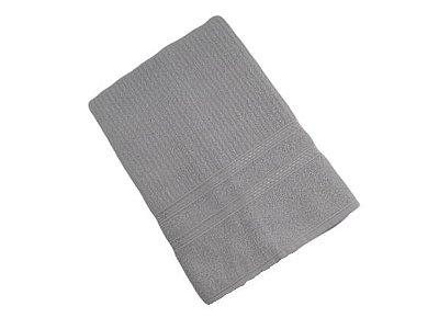 Toalha de Banho Eva - Branco - Olinda Têxtil