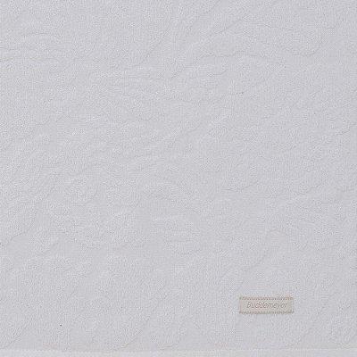 Toalha de Banho Portman - Buddemeyer - 1011