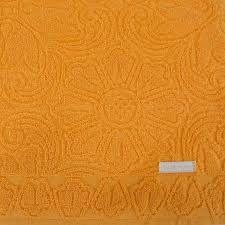 Toalha de Rosto Florentina - Buddemeyer - 1401
